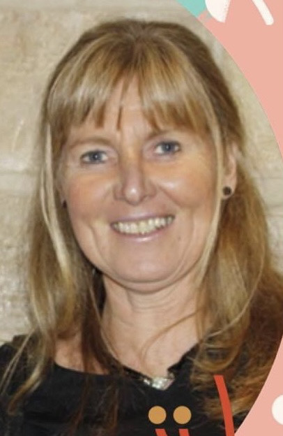 Chantal Migneau