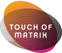 Touch of Matrix